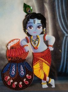 shree-krishna