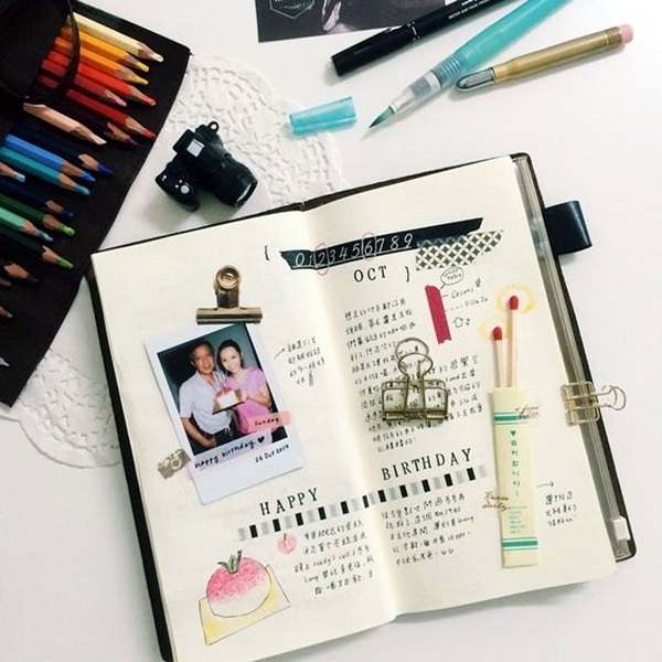 between-the-gaps-notebook-art-inspirations-for-hidden-artists-10