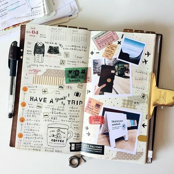 between-the-gaps-notebook-art-inspirations-for-hidden-artists-11