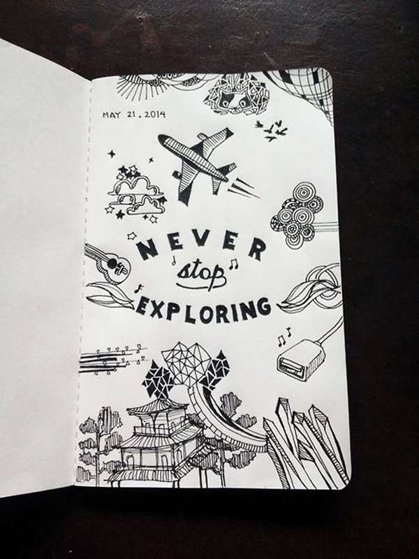 between-the-gaps-notebook-art-inspirations-for-hidden-artists-15