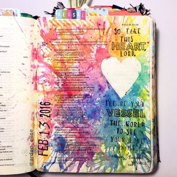 between-the-gaps-notebook-art-inspirations-for-hidden-artists-3