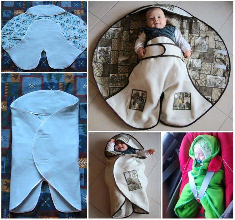 diy-newborn-envelope-blanket-step-by-step-instructions