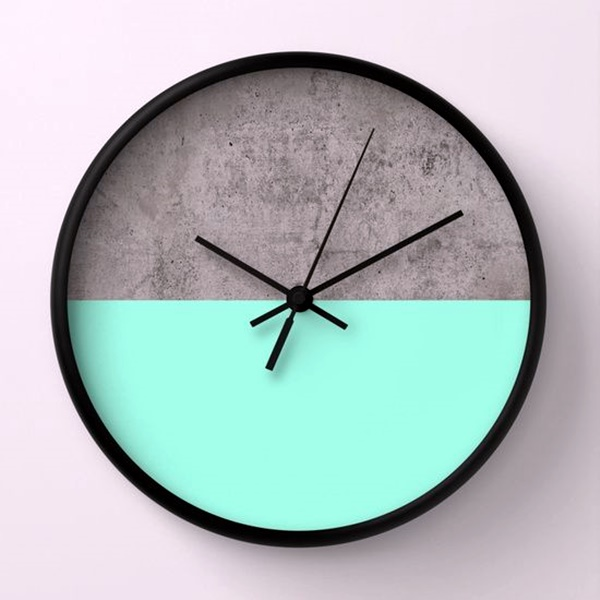 fabulas-wall-clocks-to-embrace-your-home-entrance-12