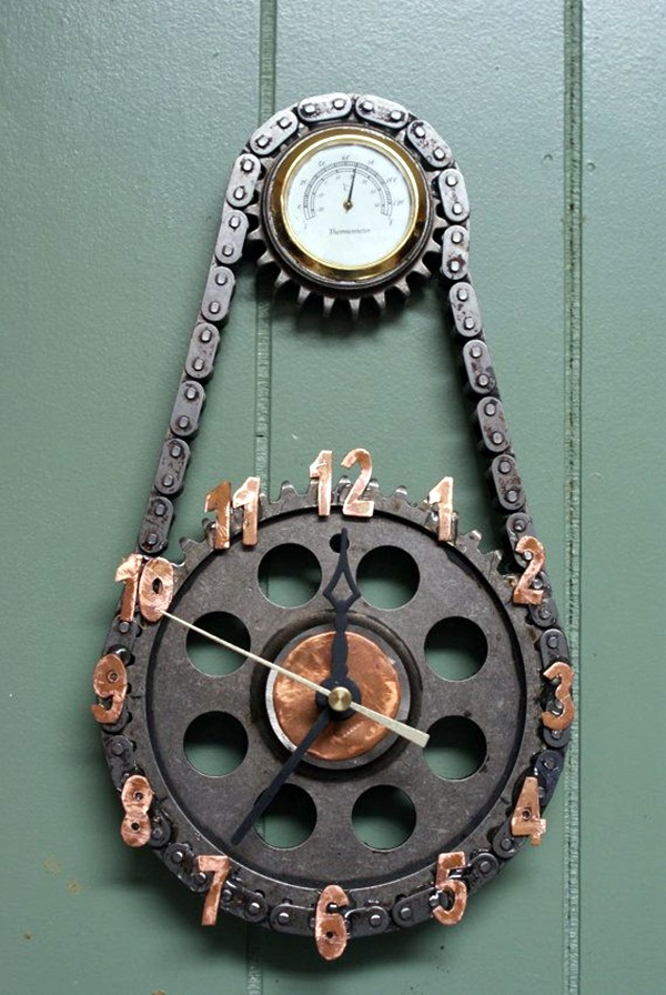 fabulas-wall-clocks-to-embrace-your-home-entrance-15