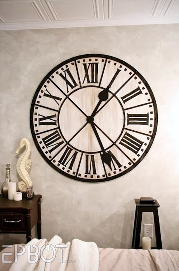 fabulas-wall-clocks-to-embrace-your-home-entrance-17