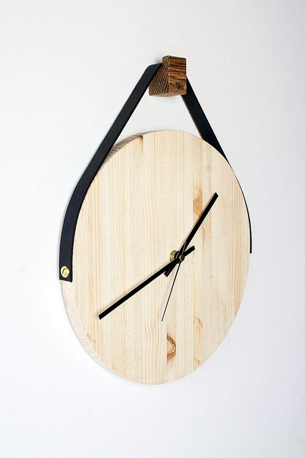 fabulas-wall-clocks-to-embrace-your-home-entrance-18
