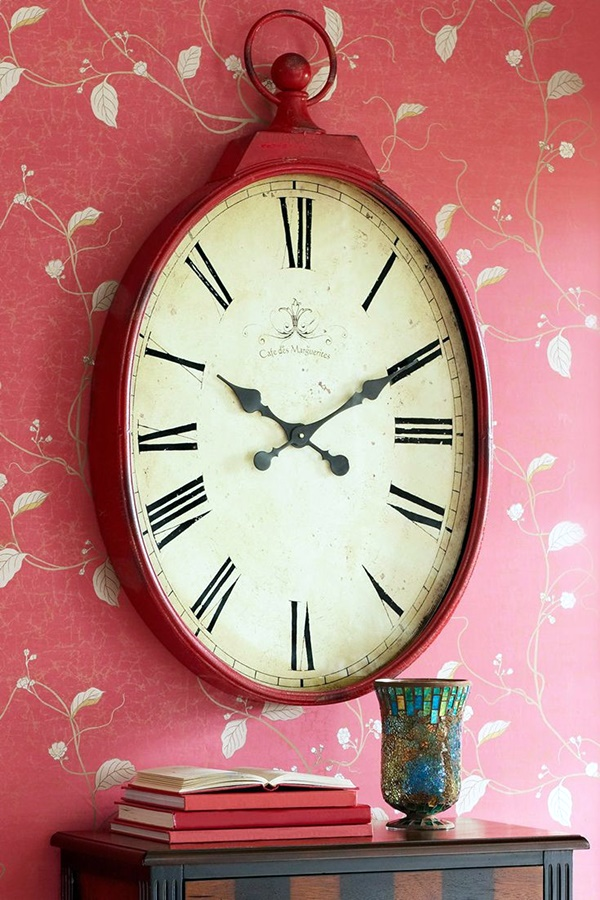 fabulas-wall-clocks-to-embrace-your-home-entrance-3