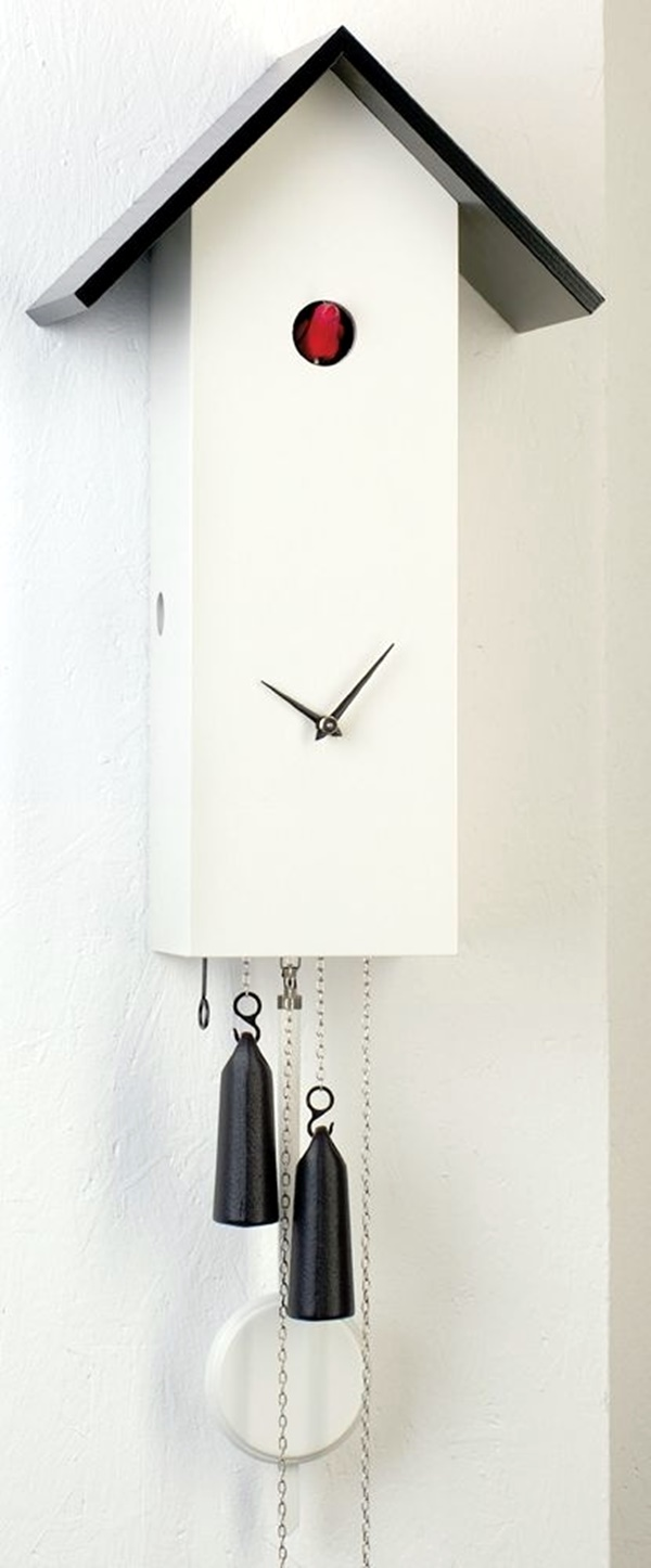 fabulas-wall-clocks-to-embrace-your-home-entrance-5