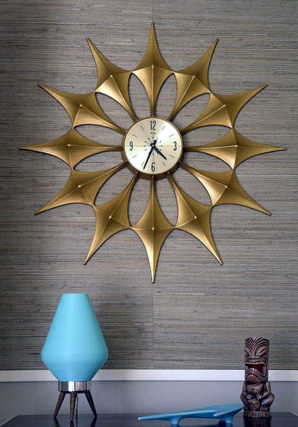 fabulas-wall-clocks-to-embrace-your-home-entrance-7