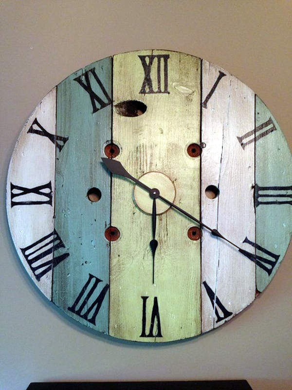 fabulas-wall-clocks-to-embrace-your-home-entrance-9
