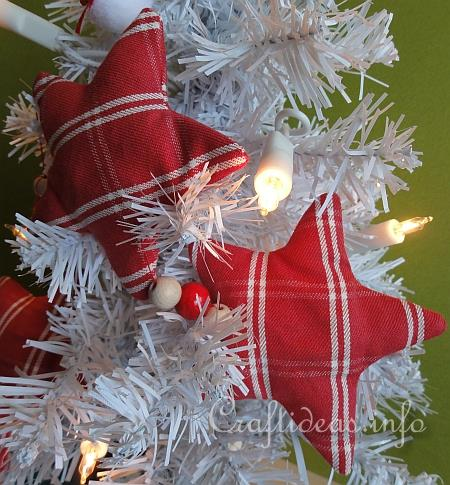 stars_fabric_garland_for_christmas_tree