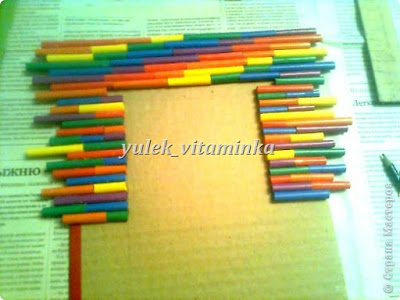 how-to-make-frames-colored-paper-10