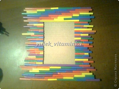 how-to-make-frames-colored-paper-13