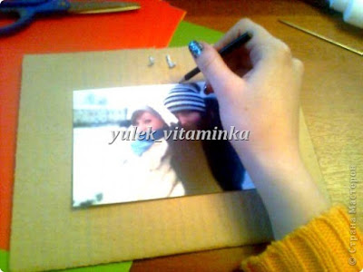 how-to-make-frames-colored-paper-4