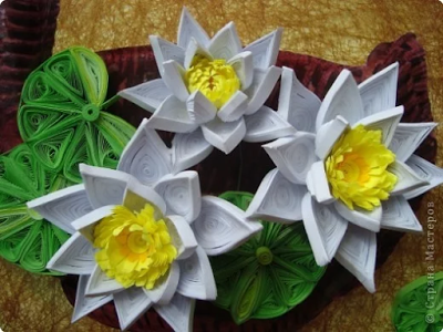 how-to-make-quilling-lilies5