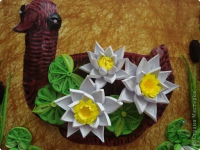 how-to-make-quilling-lilies6