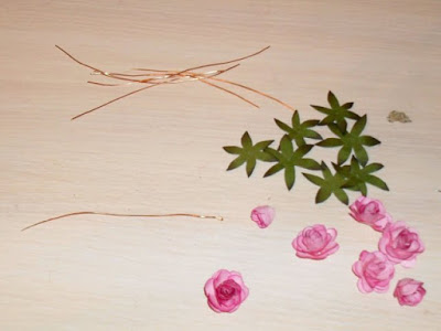 how-to-make-sprig-of-wild-roses-11