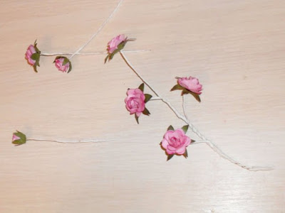 how-to-make-sprig-of-wild-roses-16