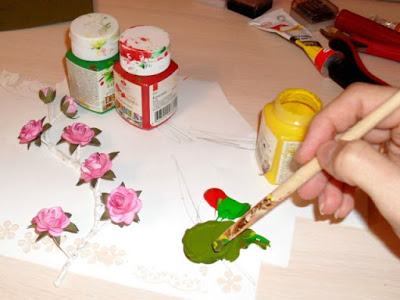 how-to-make-sprig-of-wild-roses-18