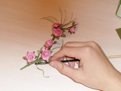 how-to-make-sprig-of-wild-roses-20
