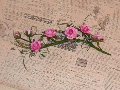 how-to-make-sprig-of-wild-roses-21