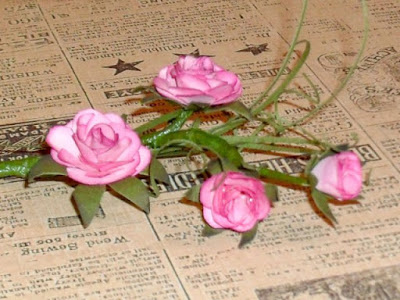 how-to-make-sprig-of-wild-roses-22