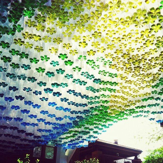 plastic-bottle-art-11