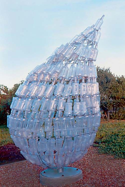 plastic-bottle-art-19