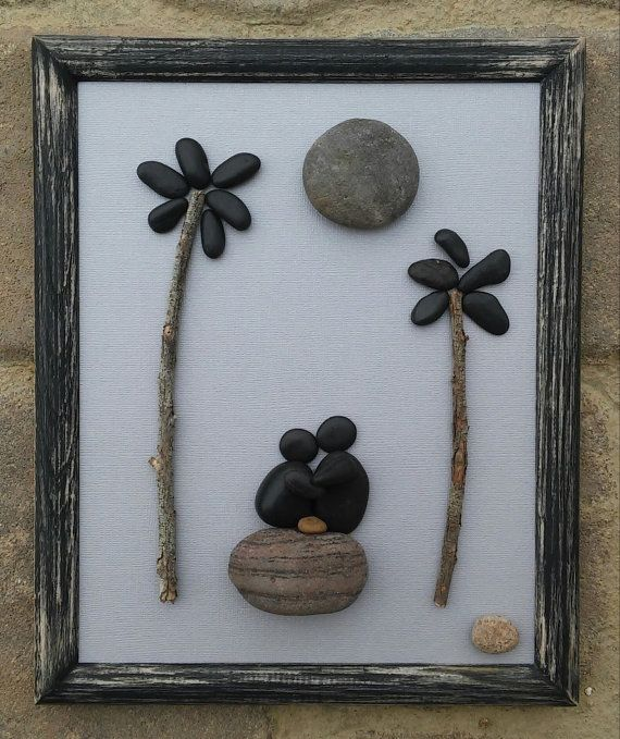rock-and-pebble-art-10