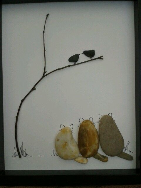 rock-and-pebble-art-11