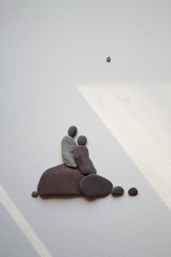 rock-and-pebble-art-12