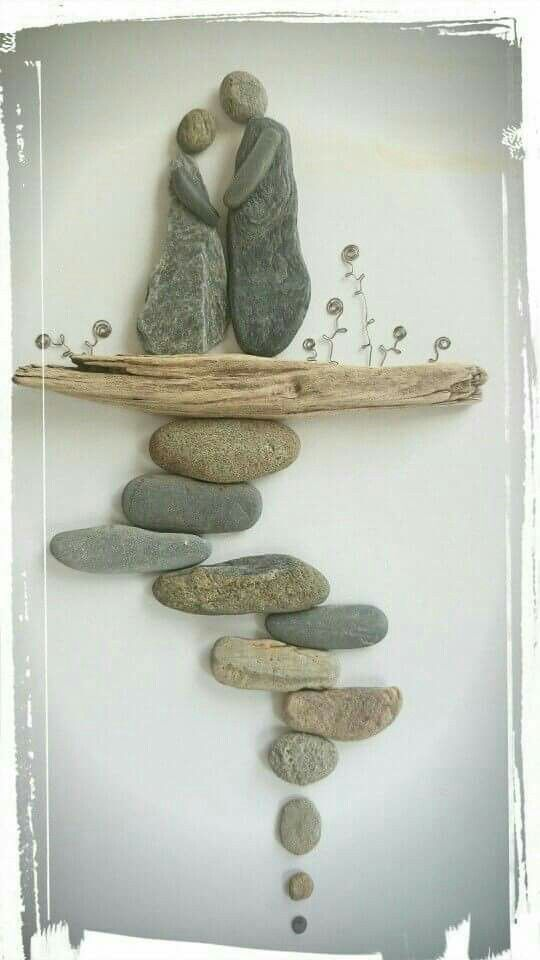 rock-and-pebble-art-14