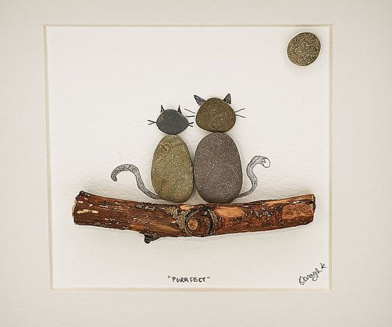 rock-and-pebble-art-18