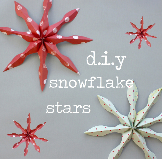 snowflake-tutorial