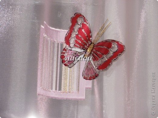 butterflies-from-plastic-bottles-1