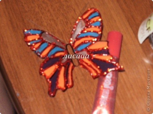 butterflies-from-plastic-bottles-14
