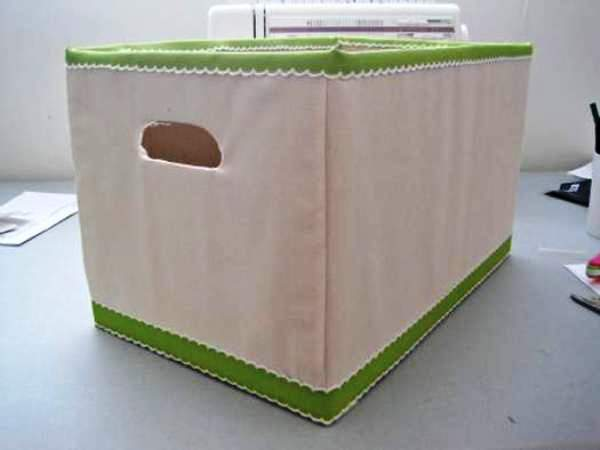 decorative-box-for-linen-10