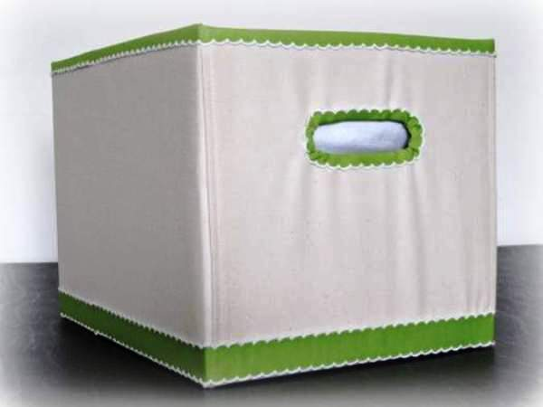 decorative-box-for-linen-12