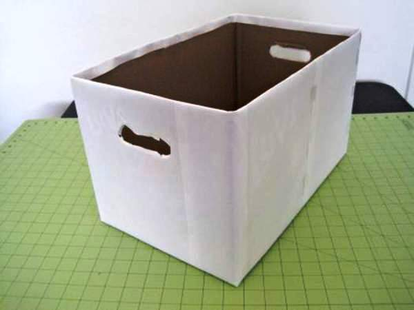 decorative-box-for-linen-3