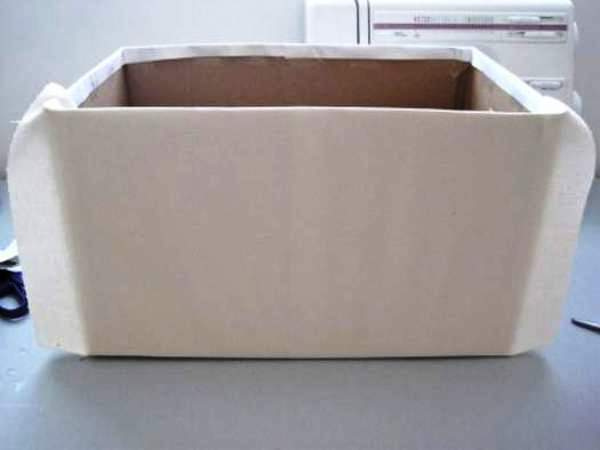 decorative-box-for-linen-5