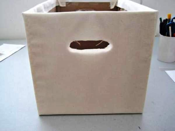 decorative-box-for-linen-7