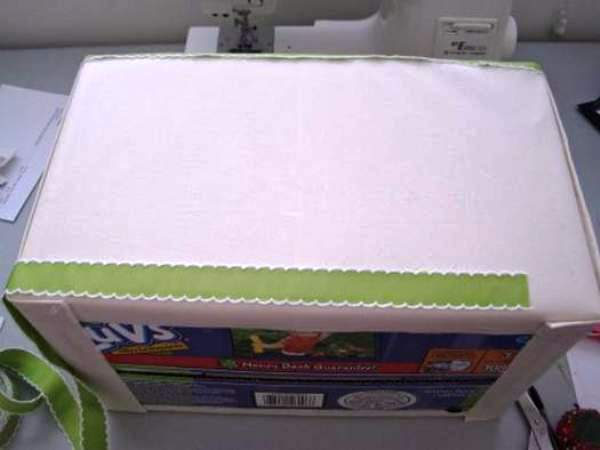 decorative-box-for-linen-9