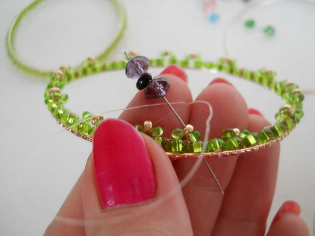 how-to-make-butterfly-bracelet-25