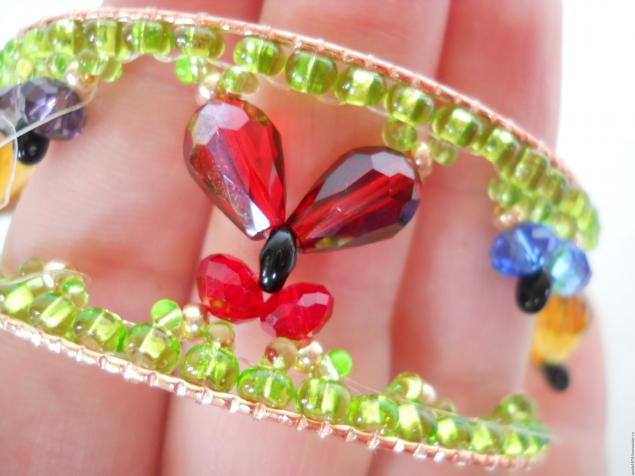 how-to-make-butterfly-bracelet-31