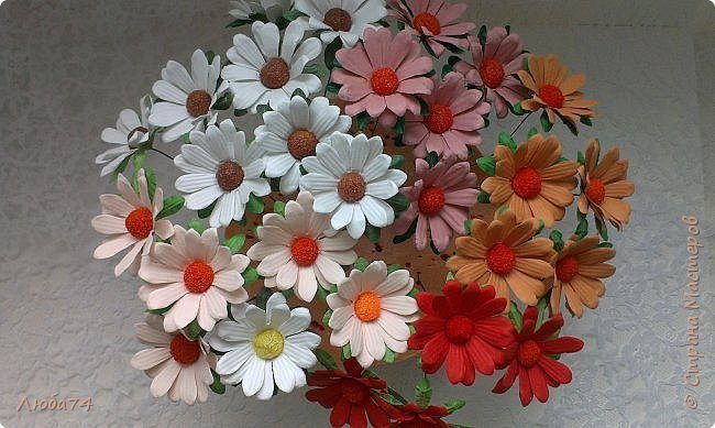 how-to-make-daisy-from-the-paper-for-scrapbooking-1