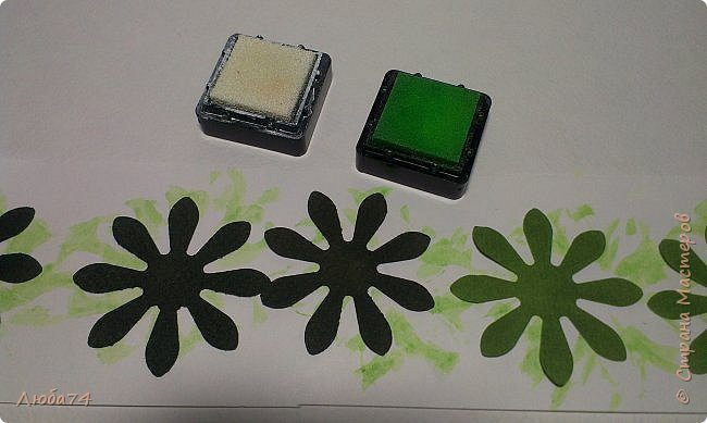 how-to-make-daisy-from-the-paper-for-scrapbooking-35