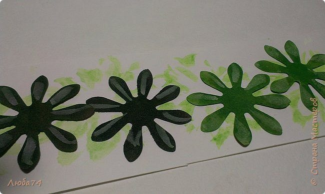 how-to-make-daisy-from-the-paper-for-scrapbooking-36