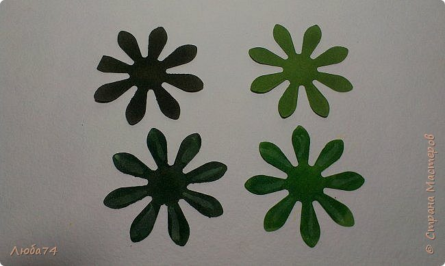 how-to-make-daisy-from-the-paper-for-scrapbooking-38