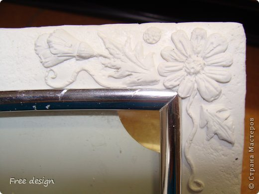 How-to-make-frame-from-polymer-clay-11