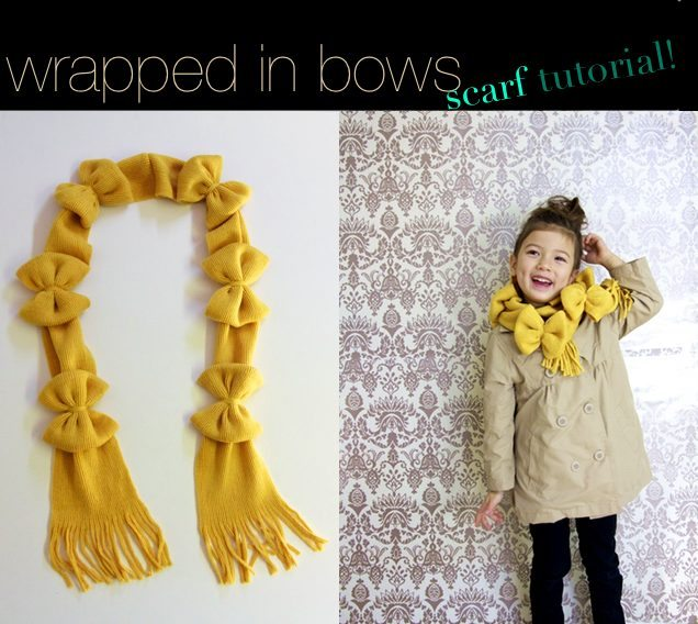 How-to-make-scarf-with-bows-1